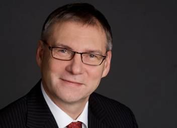 Dr. Thomas Forchert