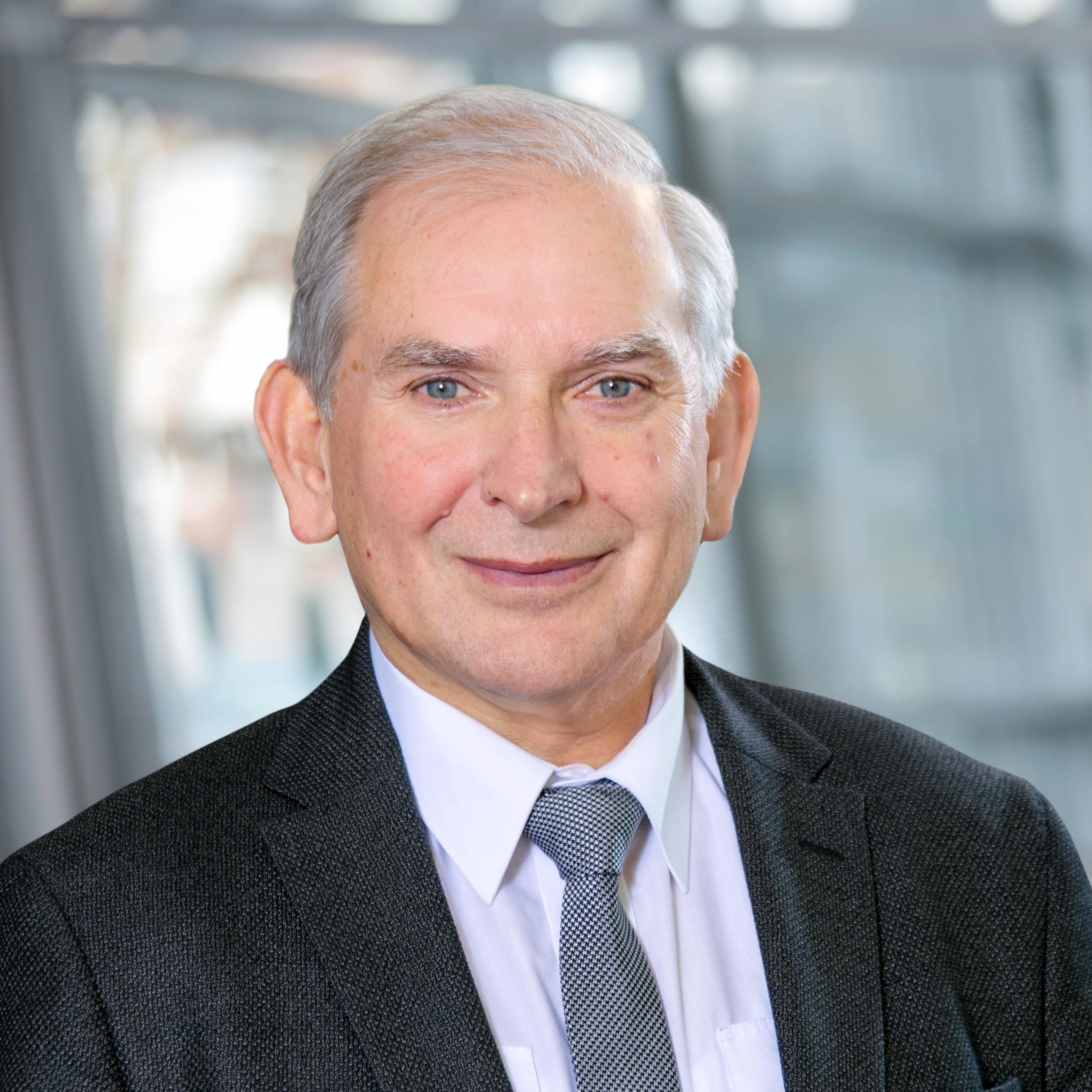 Dipl.-Ing. Hartmut Herrmann
